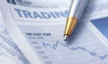 Importance of Paper Trading in Financial Markets