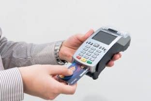 DDA DEBIT, demand deposit account, account checking,