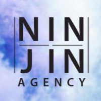 Ninjin Agency logo 200x200 - Partners