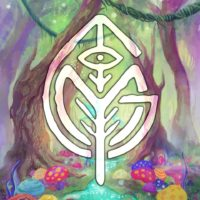 Mystic Garden logo 200x200 - Partners