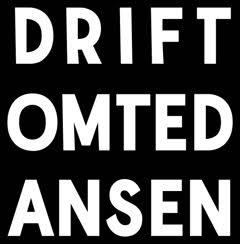 driftomtedansen - Herfstdrift