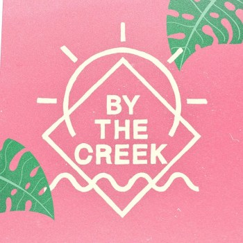 By the Creek - Evenementen