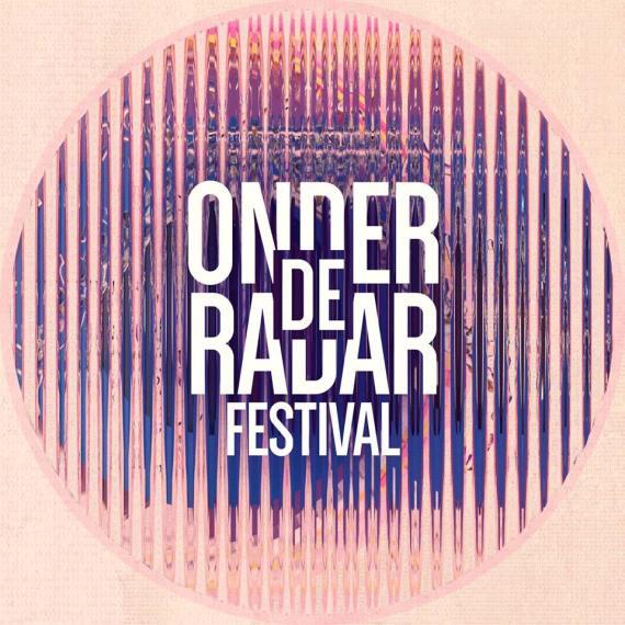 Onder de Radar - Onder de Radar 2019