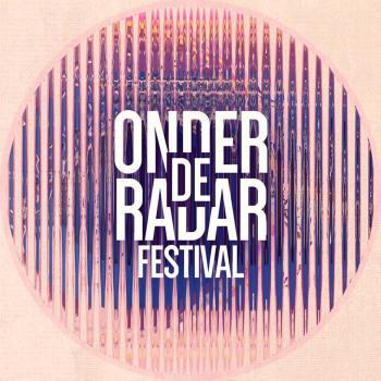 Onder de Radar - Evenementen