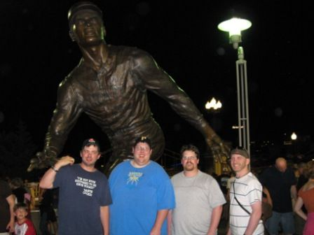 group pic with clemente
