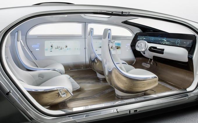 Mercedes-Benz-F015-Concept_6