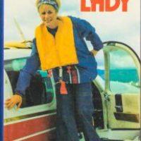 Sugarbird Lady