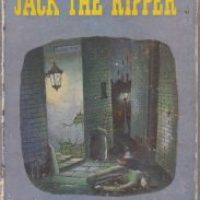 The Mystery of Jack The Ripper