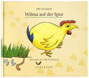 Wilma-Buch