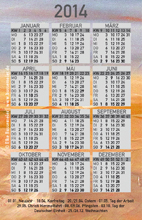 Taschenkalender-RSweb