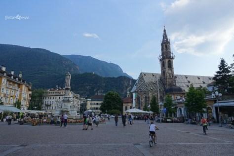 Südtirol_Bozen_04