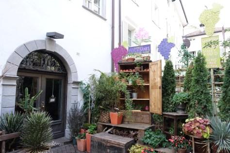 Südtirol_Bozen_06