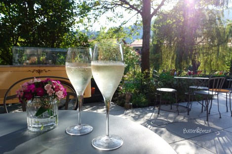 hotel-bachmair_welcome-sekt