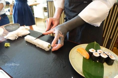 tegernsee_mizu-sushi-bar_06