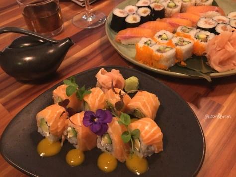 tegernsee_mizu-sushi-bar_08