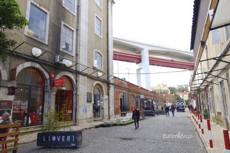 Portugal_Lissabon_LX-Factory