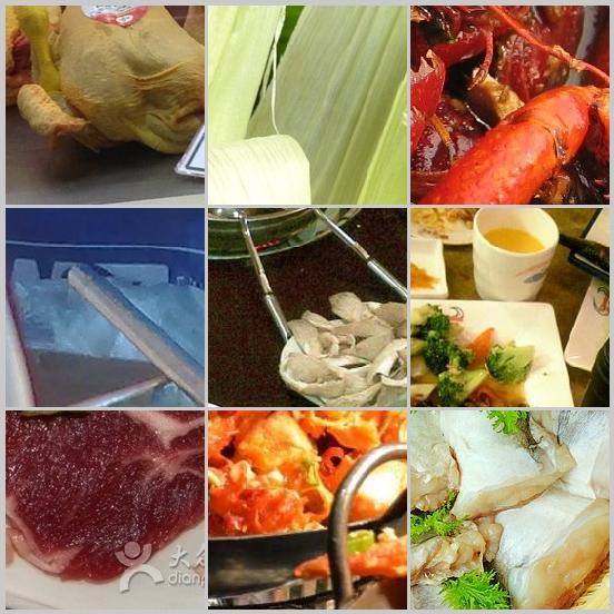素食滷肉飯做法|愛食網|素食滷肉飯做法