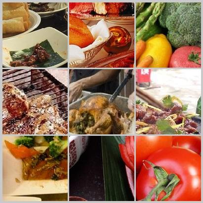 彌勒家園素食|愛食網|彌勒家園素食