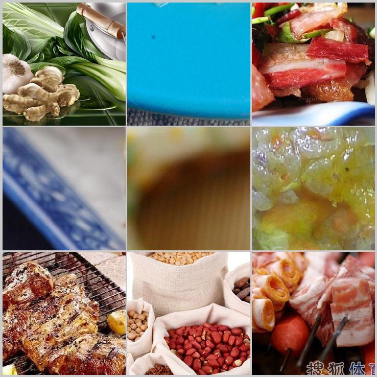素食米粉湯怎麼煮|愛食網|素食米粉湯怎麼煮