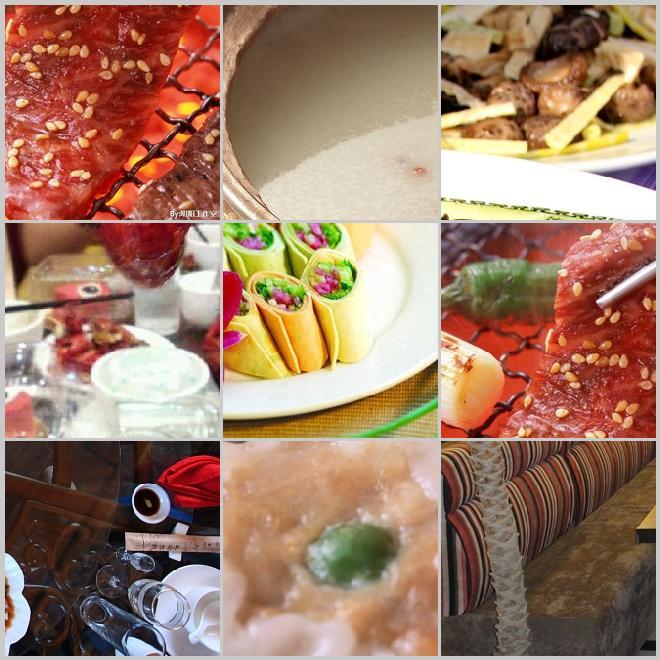 義境義式創意料理 愛食網 義境義式創意料理