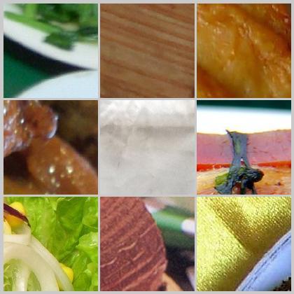 駝鳥肉食譜 愛食網 駝鳥肉食譜