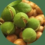 Bust-full средство для увеличения груди - IN (Индия)