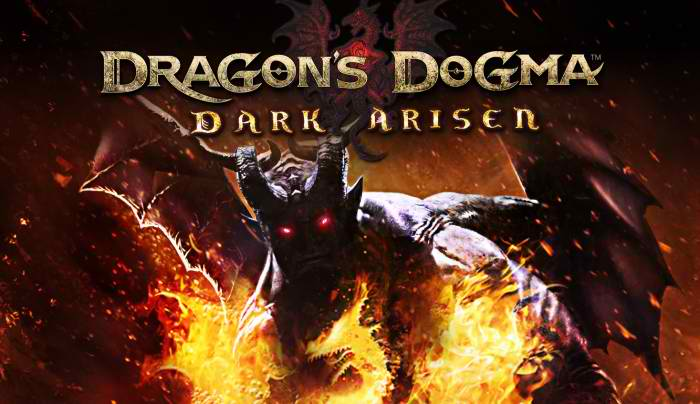 GT-Dragons-Dogma-Dark-Arisen