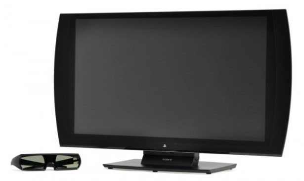 sony-playstation-3d-display-tv