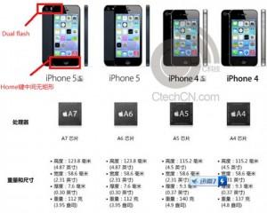 iphone-5s-reclamefolder-4-1