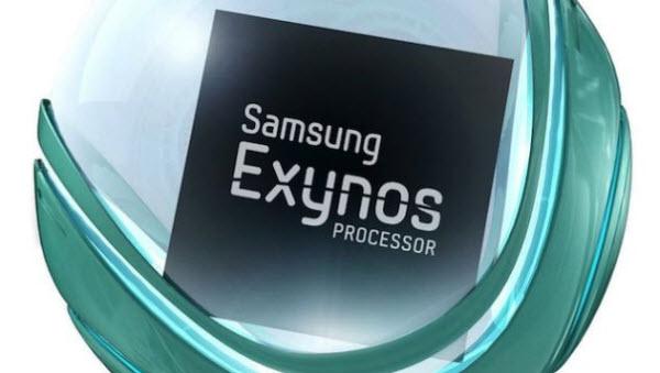 64-bit-exynos
