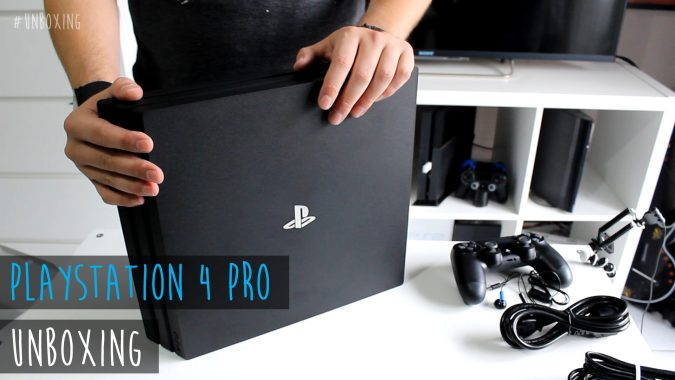ps4-pro-unboxing-busted-gr