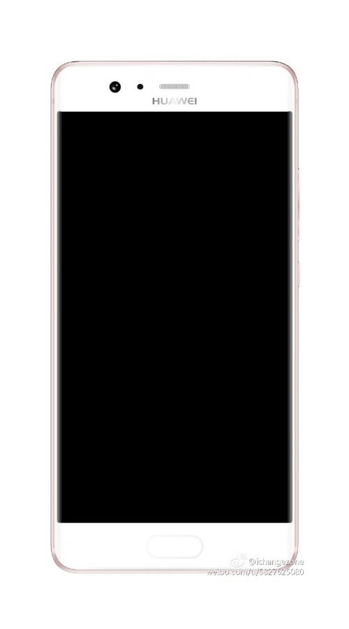 Huawei P102