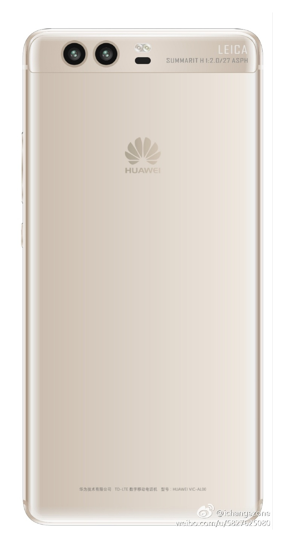 Huawei P103