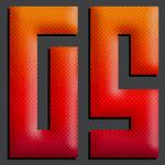 Profile picture of GameShopper.gr
