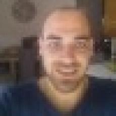 Profile picture of Dimitris Koukourikos