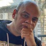 Profile picture of Ioannis Pallikaras