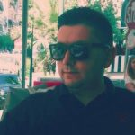 Profile picture of Dimitris Vlachos