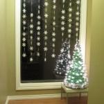 Diy Light Up Christmas Tree Display Busted Button