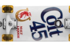 colt-45-skateboard