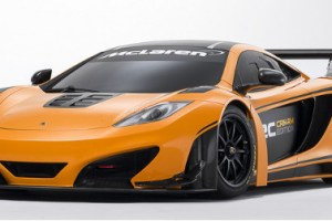 McLaren-12C-Can-Am-Edition