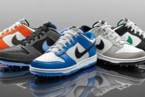 nike-dunk-golf-shoe
