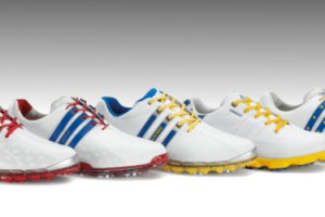 adidas-ryder-cup-footwear
