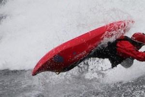 jitsu-kayak