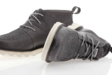 sorel-mad-desert-shoes