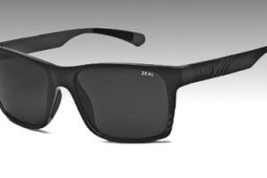 zeal-sunglasses