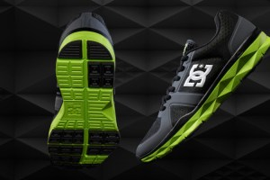 dc-unilite-shoes