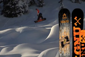 GNU-riders-choice-snowboard