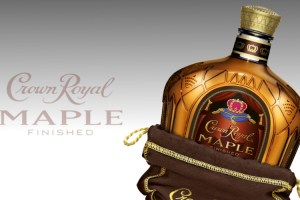crown-royal-maple-finish-review