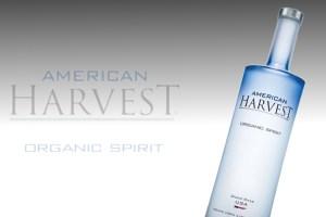 american-harvest-organic-vodka-review