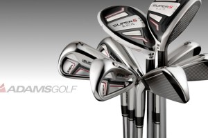 adams-super-s-hybrid-irons-review